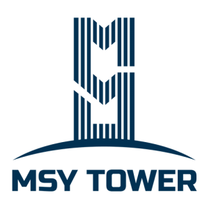 MSY Tower